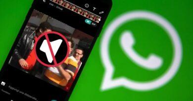 whatsapp-video-senza-audio