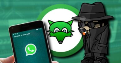 whatszee-spy-whatsapp