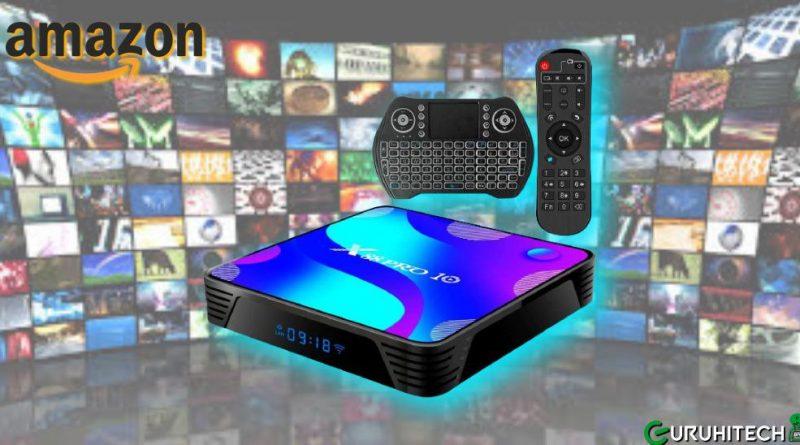 x88-pro-tv-box