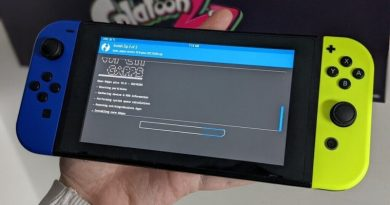 Nintendo-Switch-android10