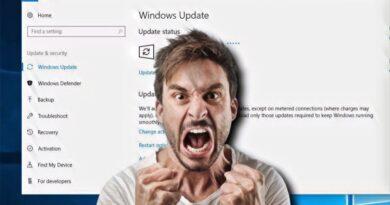aggiornamenti-windows-10-bug