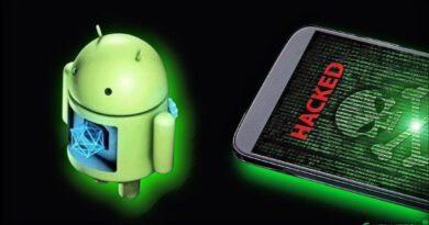 android-falso-aggiornamento