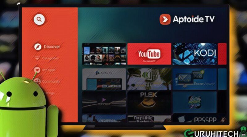 aptoide-tv-su-firestick