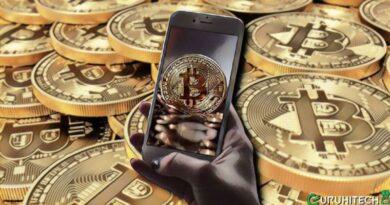 bitcoin-con-ios