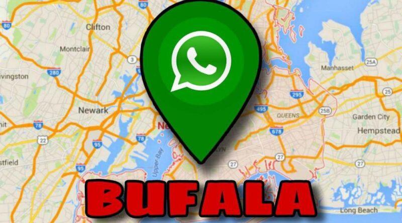 bufala-posizione-whatsapp