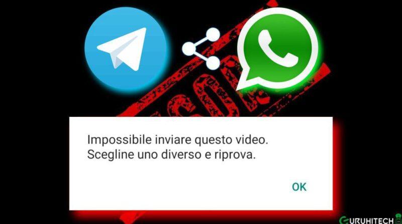 censura-video-whatsapp