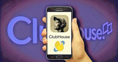 clubhouse-per-android