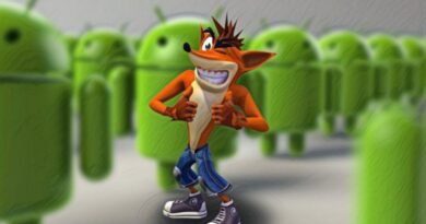 crash-app-android