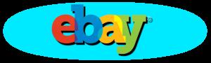 ebay buy