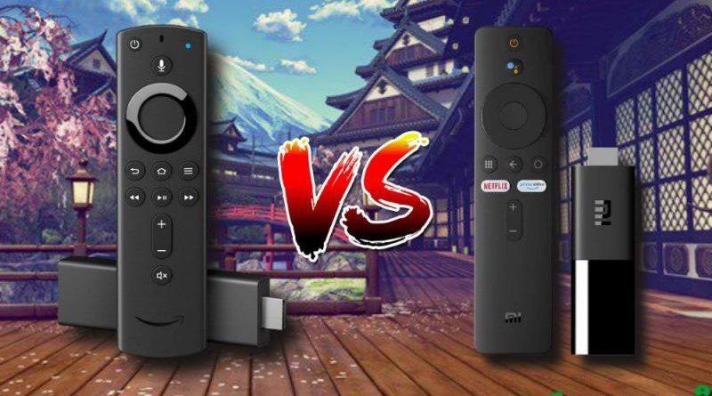 firestick-vs-mi-tv-stick