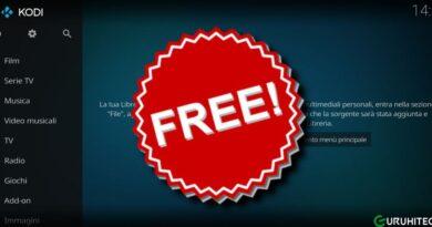 free fanart