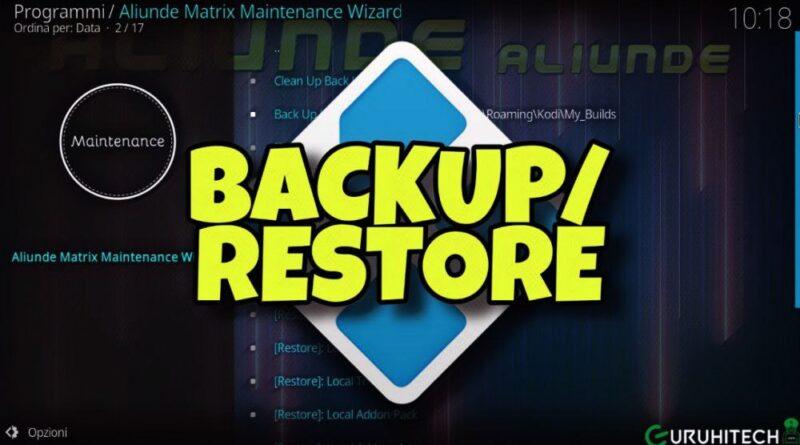 kodi-backup-e-ripristino-con-aliunde