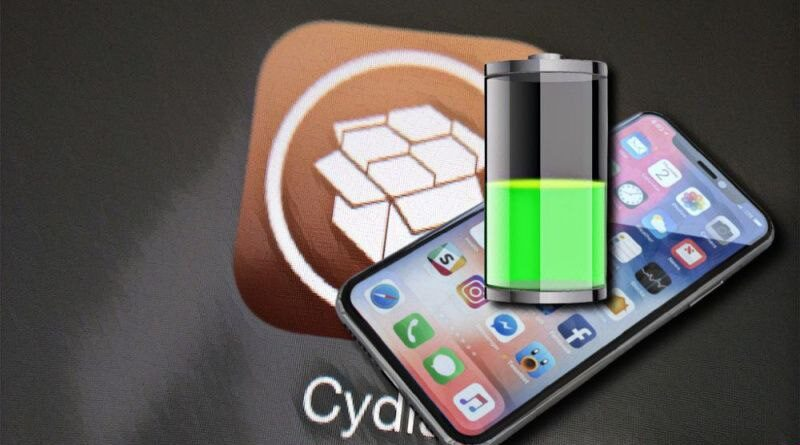 lithium ion battery icon iphone