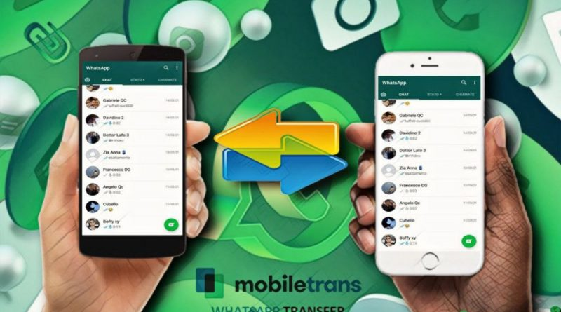 mobile-transfer-whatsapp