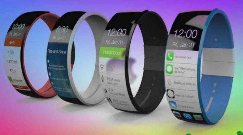 nuovi-smartwatch-apple-avvolgenti