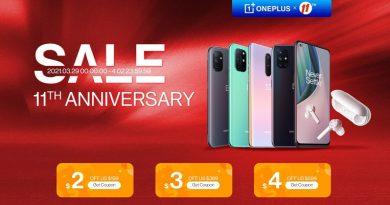 oneplus-11th-anniversary