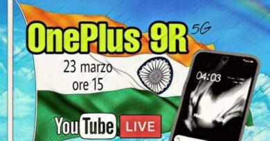 oneplus-9r