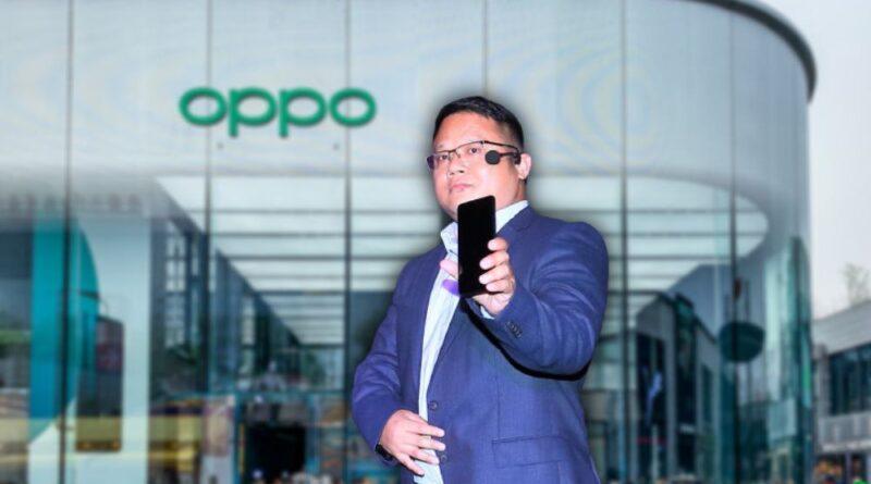 oppo-leader-vendite-smartphone-febbraio-2021