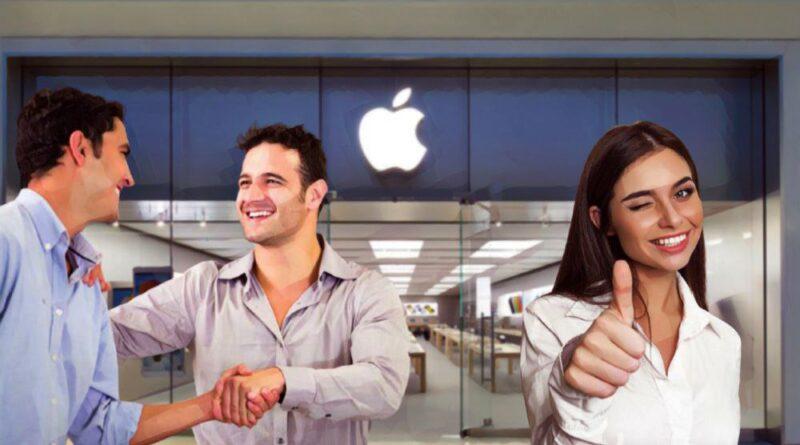 politica-segreta-apple