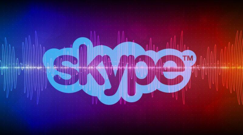 skype-cancellazione-attiva-del-rumore