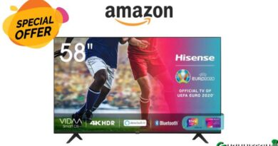 smart-tv-hisense-in-offerta