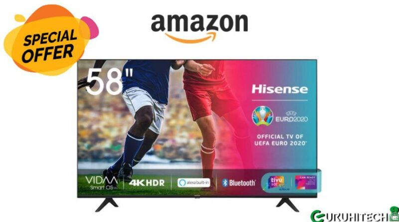 smart-tv-hisense-in-offerta