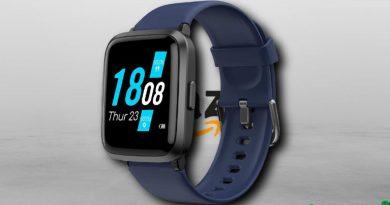 smartwatch-lifebee