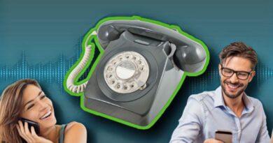 suonerie-vecchio-telefono