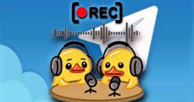 telegram-chat-vocali-2.0