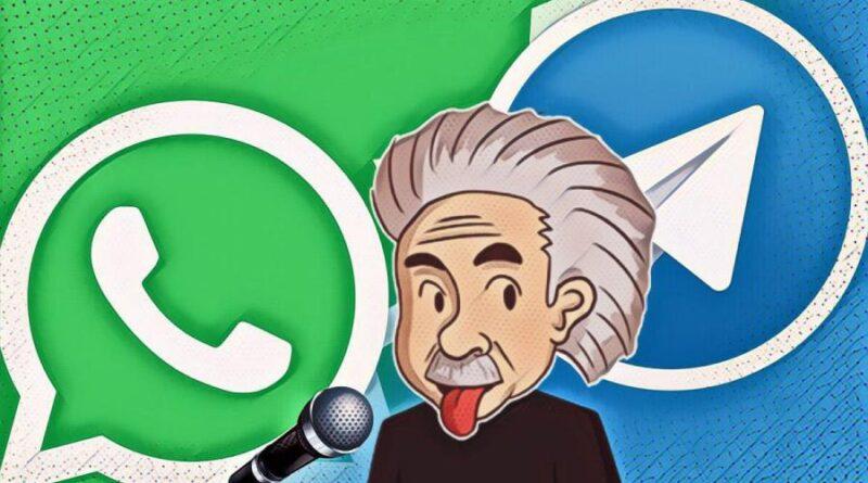 trucco-messaggi-vocali-whatsapp-telegram