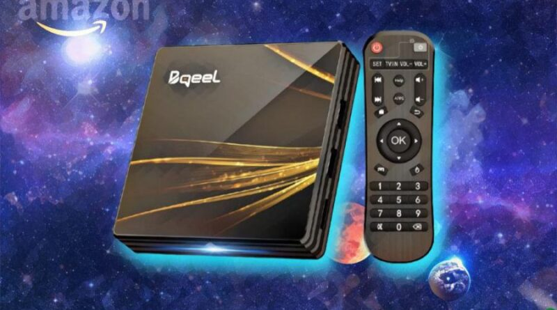 tv-box-bqeel