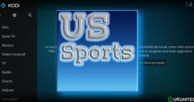 us sports fanart