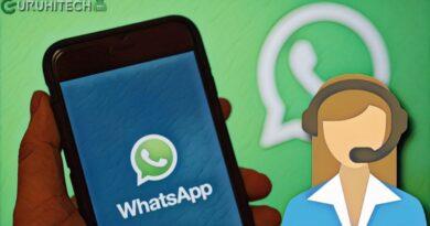 whatsapp-assistenza