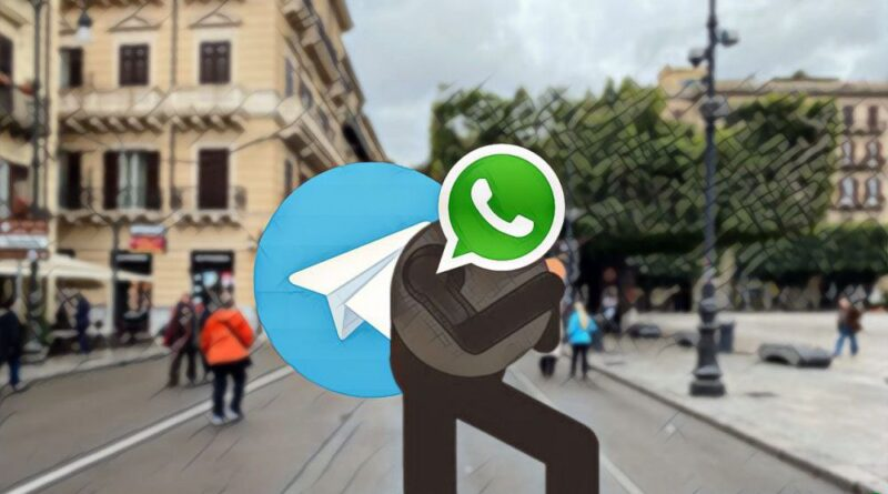 whatsapp-ruba-da-telegram