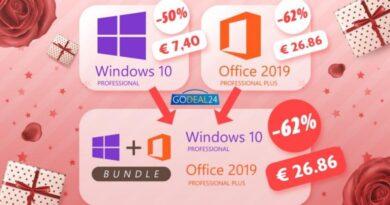 windows-10-offerta-godeal24