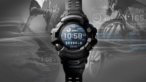 Casio-G-Shock-GSW-1000