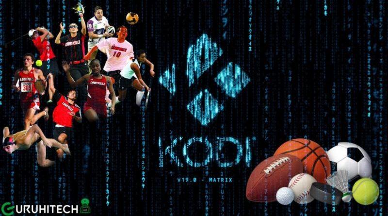 addon-sport-per-kodi-19