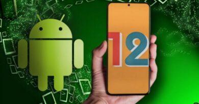 android-12-novita-in-arrivo