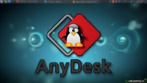 anydesk-linux
