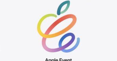 apple-event-2021
