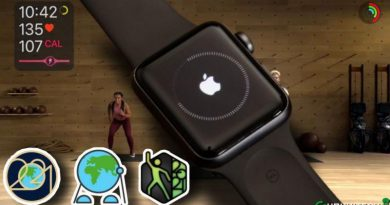 apple-watch-fitness-day