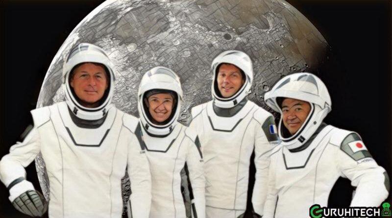 astronauti-sulla-lina