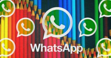 colori-whatsapp