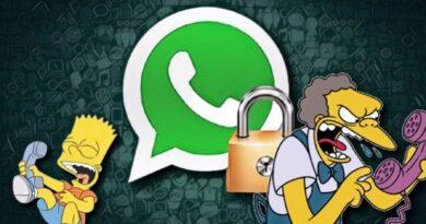 come-bloccare-un-numero-whatsapp-altrui