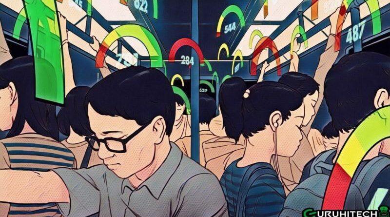 credit-social-system-china-by-guruhitech.com_