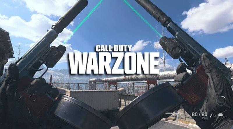 cull-of-duty-warzone-sykov