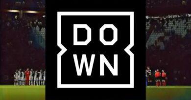 dazn-down