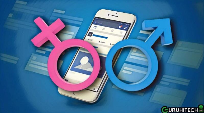 facebook-ads-uomo-donna