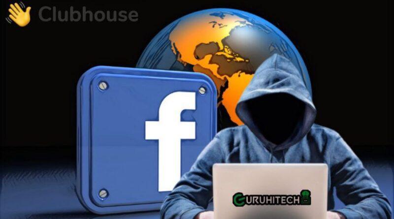 false-pubblicita-clubhous-su-facebook