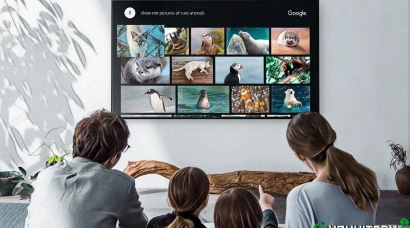 google-tv-sony-bravia